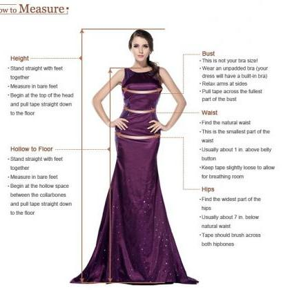 Flare Sleeve Evening Dress, Detacha..