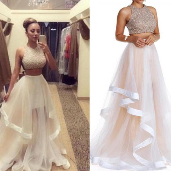 Prom dresses long sleeves cheap